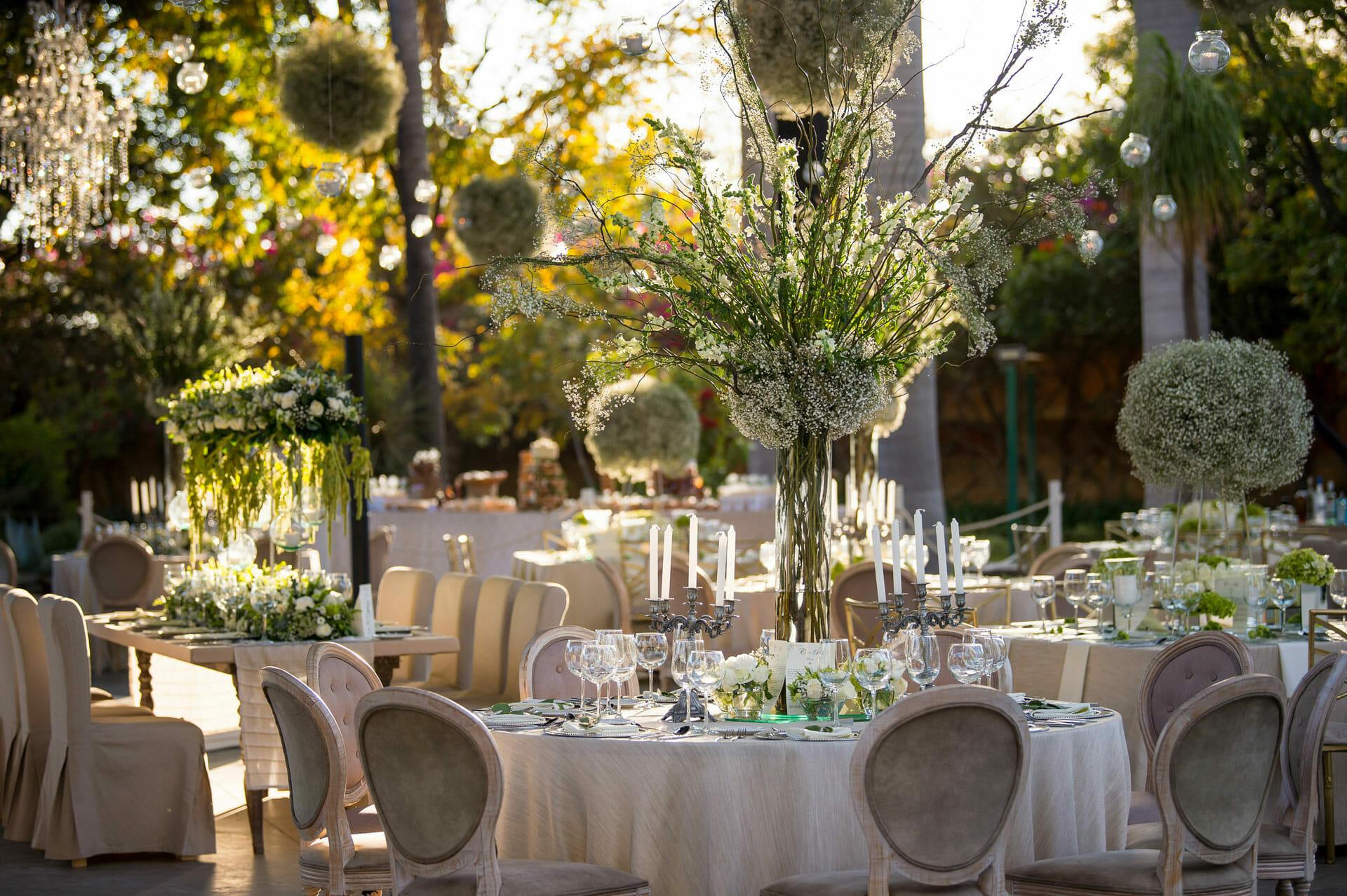 marcela-wedding-planning-eventos