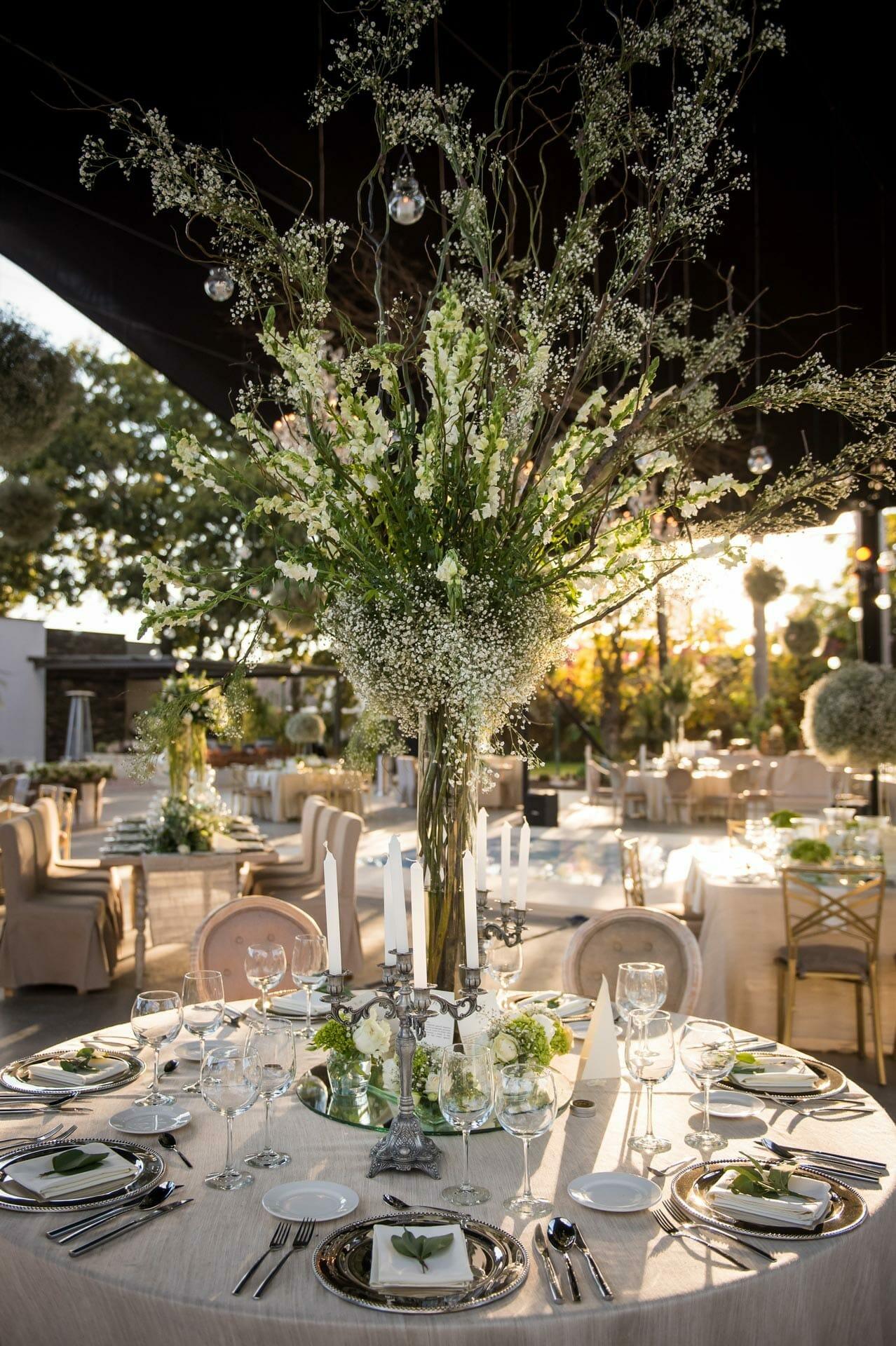 marcela-wedding-planning-contactos